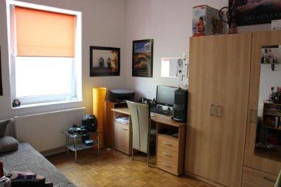 Kempten (Allgäu) Wohnungen, Kempten (Allgäu) Wohnung mieten