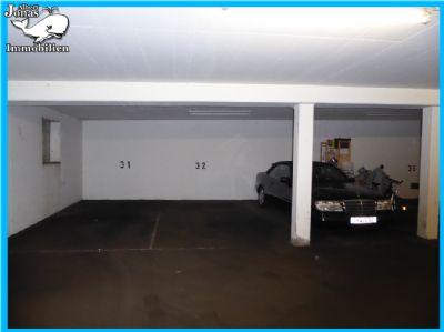 Rodgau Garage, Rodgau Stellplatz