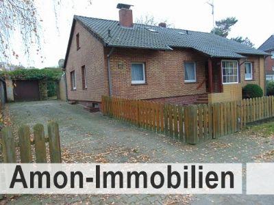 Sprakensehl Häuser, Sprakensehl Haus kaufen
