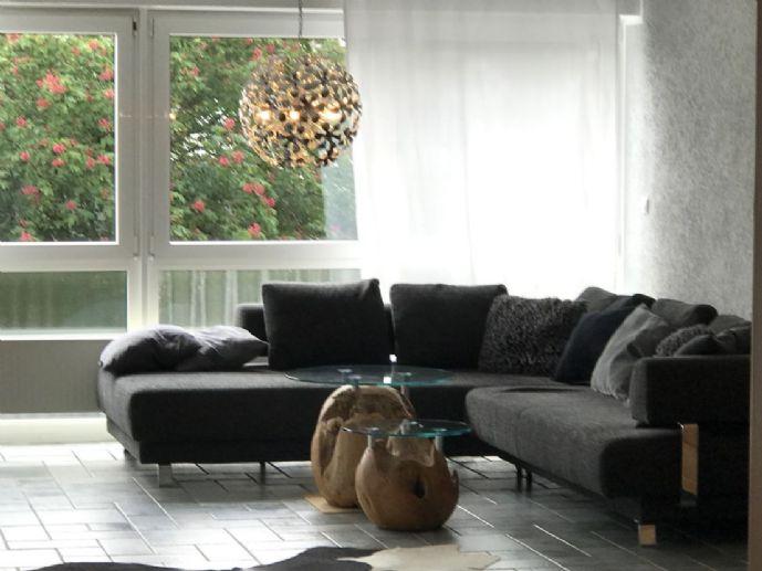 * Haus mit vielen Highlights * Wohnen und Arbeiten * exkl. Haus in Niedernhausen!