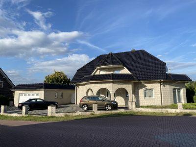 Steinfeld Häuser, Steinfeld Haus kaufen