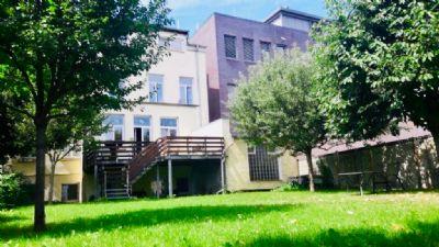 Rostock WG Rostock, Wohngemeinschaften