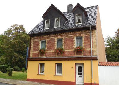 Weißenfels Häuser, Weißenfels Haus kaufen