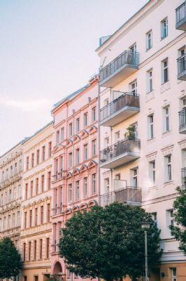 Meißen Wohnungen, Meißen Wohnung kaufen