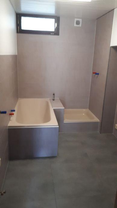 3,5-Zimmer-Wohnung sucht Sie als Mieter