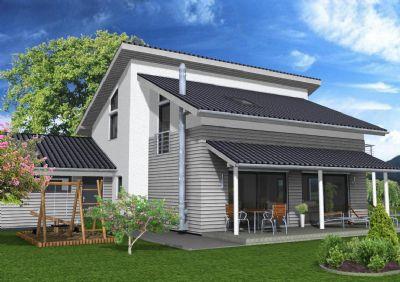 sie haben schon ein grundst ck dann bauen wir f r sie ihr individuell geplantes traumhaus. Black Bedroom Furniture Sets. Home Design Ideas