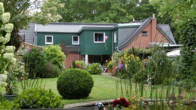 Elmshorn Häuser, Elmshorn Haus kaufen
