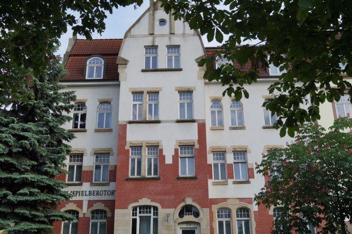 EF - Apartment Nr. 10 - Möbliertes Wohnen in zentraler Lage