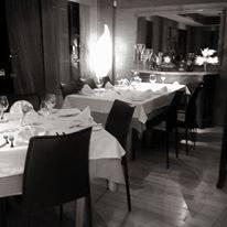 Roquetas de Mar, Almeria Gastronomie, Pacht, Gaststätten