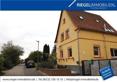Weingarten (Pfalz) Häuser, Weingarten (Pfalz) Haus kaufen