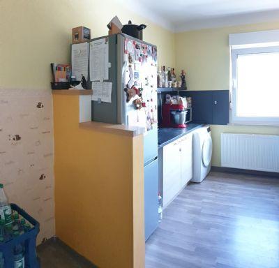 3-Zimmer-Wohnung mit Balkon, bezugsfertig ab 01.01.2021