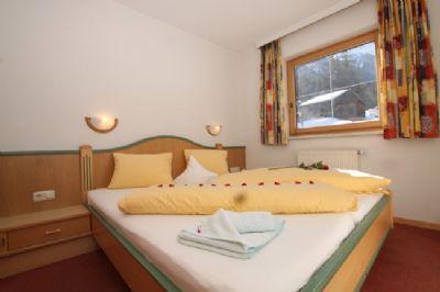 Pettneu am Arlberg Gastronomie, Pacht, Gaststätten
