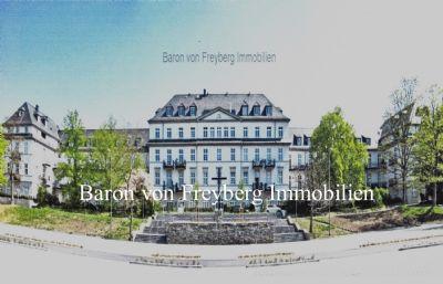Königstein Wohnungen, Königstein Wohnung kaufen