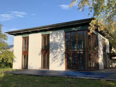 Ingolstadt Häuser, Ingolstadt Haus kaufen