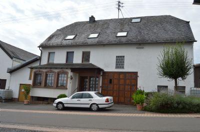 Monzelfeld Häuser, Monzelfeld Haus kaufen