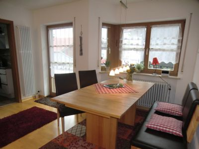 Oberstdorf Wohnungen, Oberstdorf Wohnung kaufen