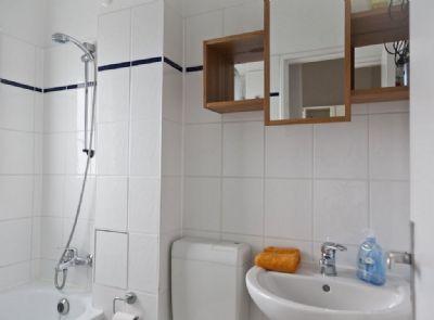 Ein Zimmer Wohnung Apartment München (2BBRA4H)