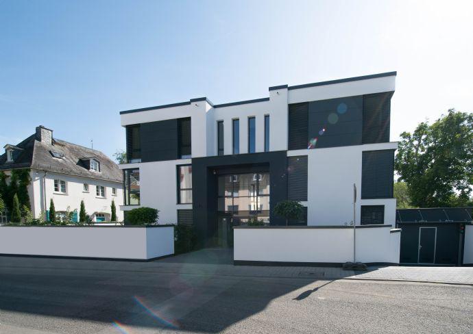 von Privat: Luxus - Penthouse - Eigentumswohnung in Seckbach