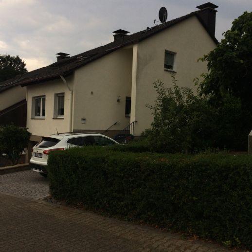 Einfamilienhaus in Herdecke / Westende zu vermieten