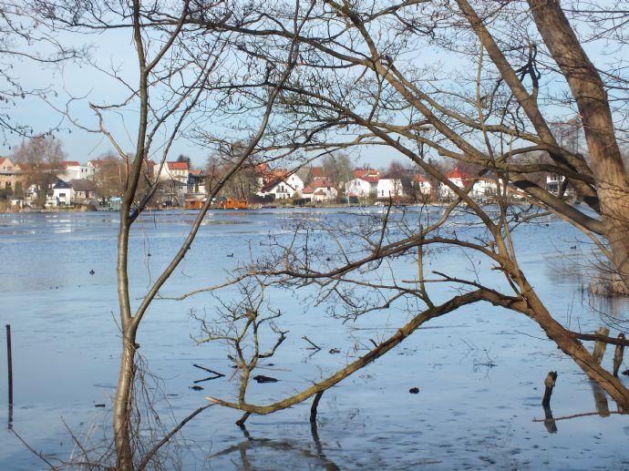 Grundstücke am Baalensee zu verkaufen