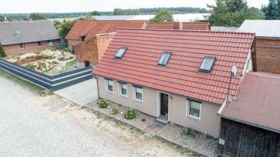 Gardelegen Häuser, Gardelegen Haus kaufen