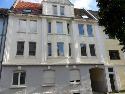 moderne 3 zimmer wohnung in gladbeck zu vermieten etagenwohnung gladbeck 2h62v4a. Black Bedroom Furniture Sets. Home Design Ideas