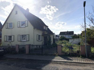 Rheinstetten Grundstücke, Rheinstetten Grundstück kaufen