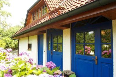 Worpswede Wohnungen, Worpswede Wohnung mieten