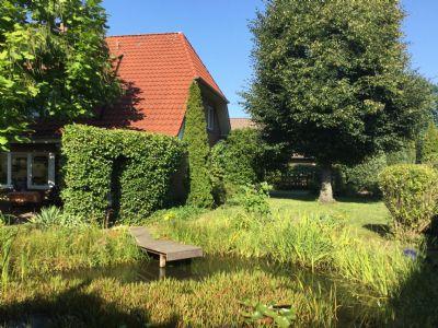 Emtinghausen Häuser, Emtinghausen Haus mieten
