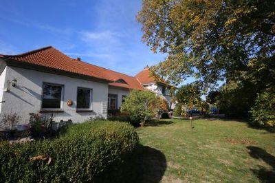 Bockenem Häuser, Bockenem Haus kaufen