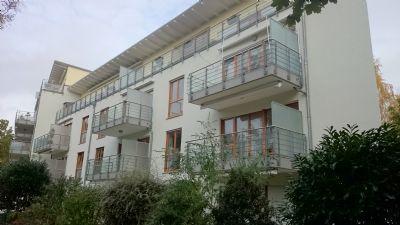 Sehr geräumige 4-Zimmer-Wohnung in Hamburg-Niendorf