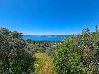 Dubrovnik Grundstücke, Dubrovnik Grundstück kaufen
