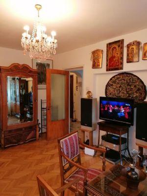 Bukarest Wohnungen, Bukarest Wohnung mieten