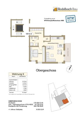 Wertheim Wohnungen, Wertheim Wohnung kaufen