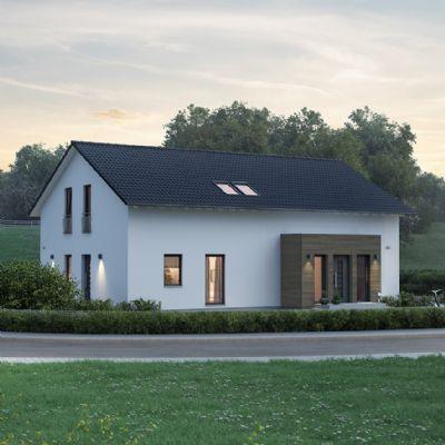 Brüssow Häuser, Brüssow Haus kaufen