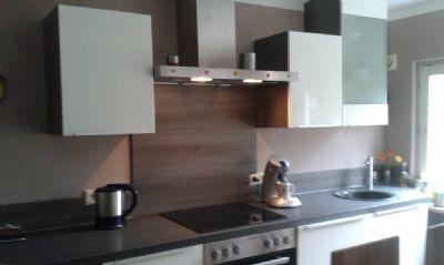 Küche (1024x614)
