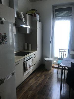 Ebenerdige 5 Zimmer Wohnung Mit Terrasse Wohnung Bremerhaven 2myvp4f