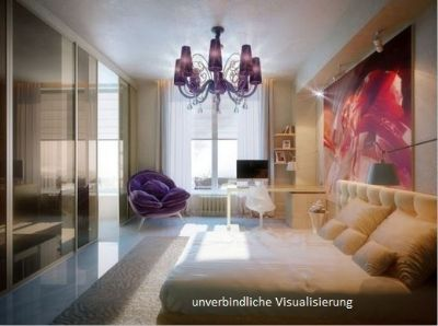 denkmal afa kfw effizienzhaus terrasse garten balkon dachterrasse fu bodenheizung. Black Bedroom Furniture Sets. Home Design Ideas