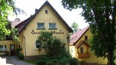 Gasthof-Pension Entenmühle