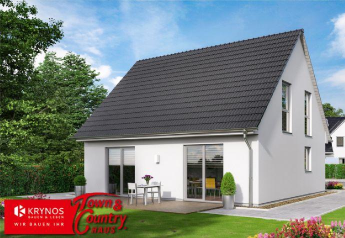 Familienglück in Beelitz ** JETZT ** Ihr eigenes Haus   raus aus der Miete - 2020 im eigenen Haus !