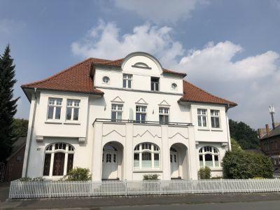 Rietberg Häuser, Rietberg Haus kaufen