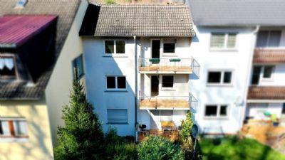 Bad Orb Häuser, Bad Orb Haus kaufen
