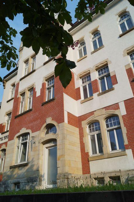 EF - Apartment Nr. 16 - 2-Raum-Apartment - Nähe Hbf.