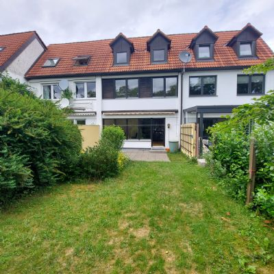 Kirchheim bei München Häuser, Kirchheim bei München Haus mieten