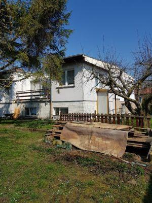Malchin Häuser, Malchin Haus kaufen
