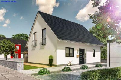 Winterlingen Häuser, Winterlingen Haus kaufen