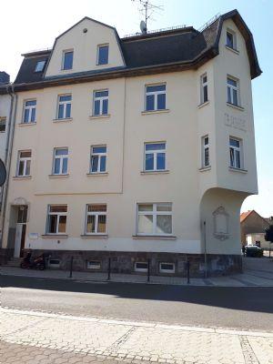 Frohburg Wohnungen, Frohburg Wohnung mieten