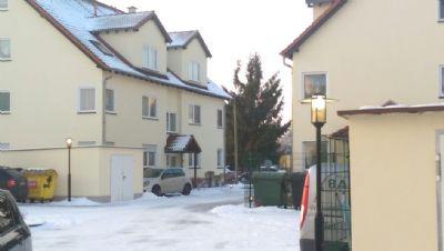 Hoyerswerda Wohnungen, Hoyerswerda Wohnung kaufen