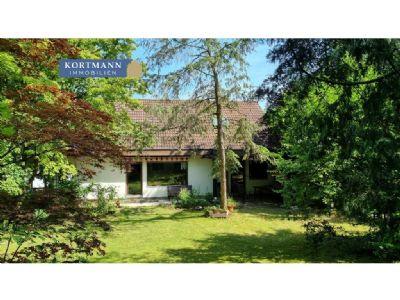 Bad Berneck im Fichtelgebirge Häuser, Bad Berneck im Fichtelgebirge Haus kaufen