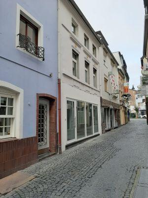 Eschweiler Renditeobjekte, Mehrfamilienhäuser, Geschäftshäuser, Kapitalanlage
